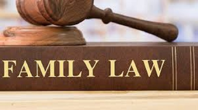 San Antonio family law firm