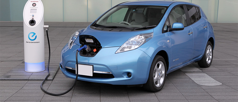 Advice About Electric Cars