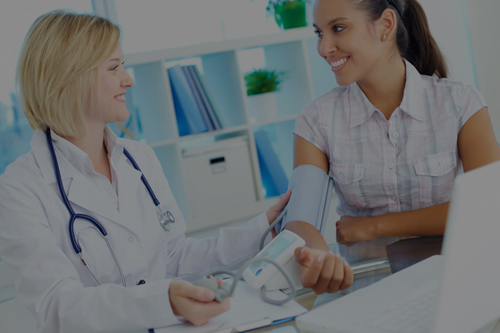 Types of Allied Health Careers in Texas