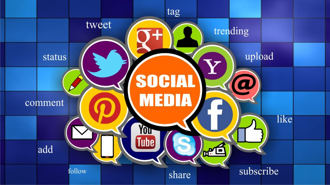 social media services packages