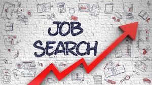 JMRC Recruitment 2021 ( Jaipur Metro)