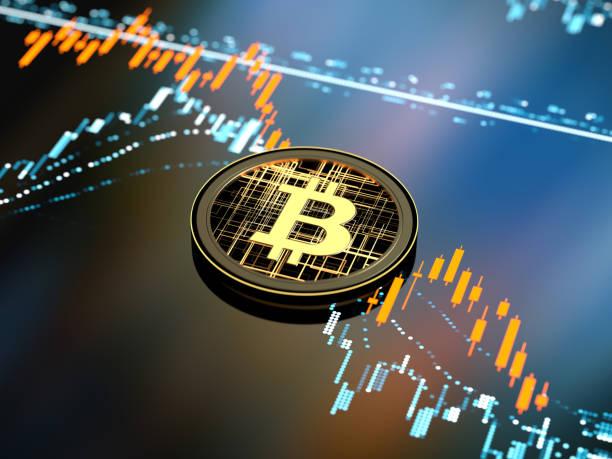 Digital Currency Exchange.