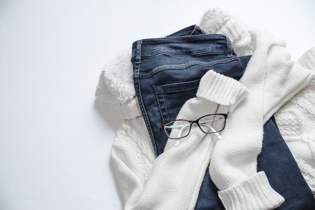Wrangler Jeans Kaufen