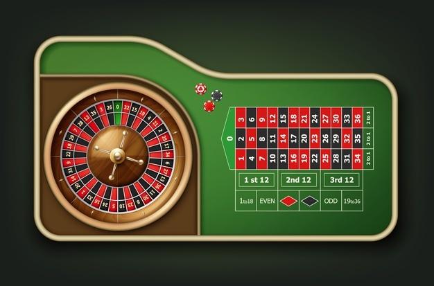 3webet gaming club casino in Malaysia