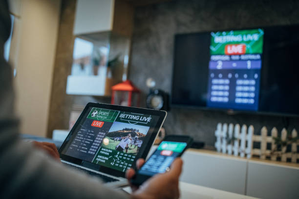 3we Best Online Betting Malaysia