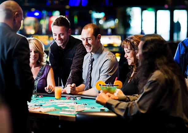 3webet gambling casino games